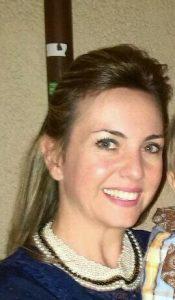 Isabel Rico García