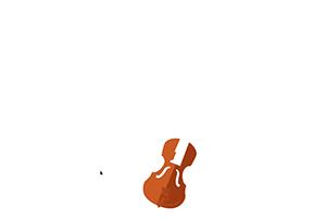 Asociación de  Amigos de la Música  de Yecla