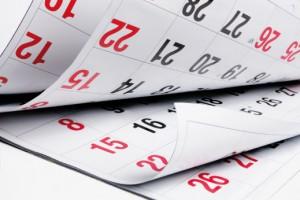 calendariocorreos