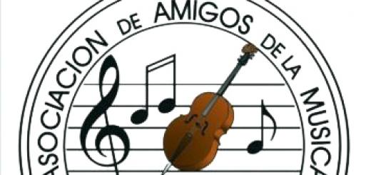 Asociación Amigos de la Música de Yecla