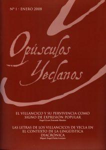 opusculos-yeclanos-1