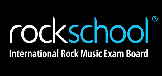 rockschool_International