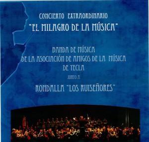 Milagro_Musica,caratula