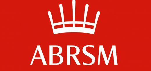 ABRSM_LOGO