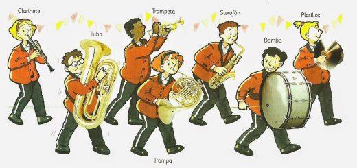 banda_de_musica