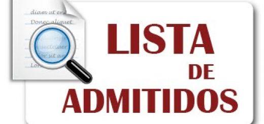 1_listados_admitidos