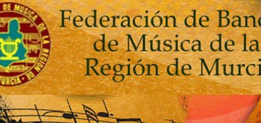 2014_06_26_federacion-bandas-murcia