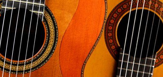 guitarras-1