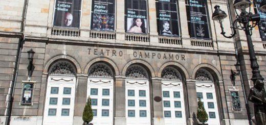 Fundación-Premios-Líricos-Teatro-Campoamor