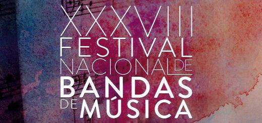 cartel,Festival,Beniajan