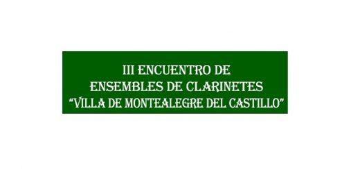 clarinetes 2