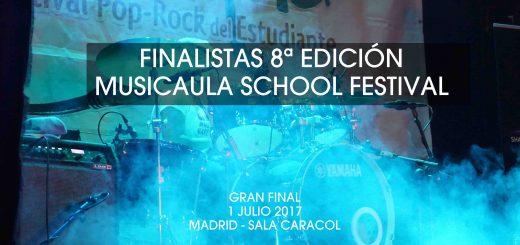 FINALISTAS_MUSICAULA_2017