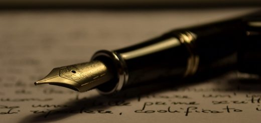 ramiro escribir
