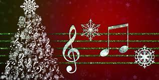 Concierto de Navidad de la Asociación de Amigos de la Música de Yecla