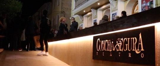 CONCIERTO SANTA CECILIA 2019: «SLEEP» DE ERIC WITACRE