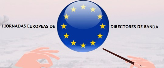 I JORNADAS EUROPEAS DE DIRECTORES