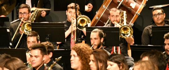 LA CONFEDERACIÓN ESPAÑOLA DE SOCIEDADES MUSICALES REMITE AL MINISTERIO DE CULTURA 33 MEDIDAS PARA AFRONTAR EL COVID-19