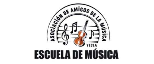 MATRÍCULAS CURSO 2020-2021 PARA ALUMNOS/AS QUE ACTUALMENTE CURSAN ESTUDIOS EN LA ESCUELA DE MÚSICA
