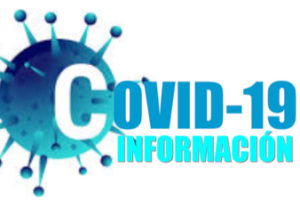 NUEVA SECCIÓN SOBRE INFORMACIÓN COVID-19 EN LA WEB DE LA AAMY