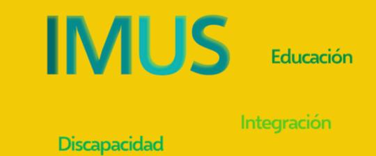 LA AAMY PARTICIPA EN EL PROYECTO «IMUS»