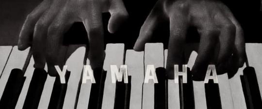 EL AULA DE CONCIERTOS OFRECERÁ EL SÁBADO 29 DE MAYO UN RECITAL DE PIANO A CARGO DE LUIS CANTÓ CUADRADO Y TAMBIÉN SERÁ EMITIDO EN DIRECTO A TRAVÉS DEL CANAL YOUTUBE DE LA AAMY